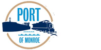 Port of Monroe