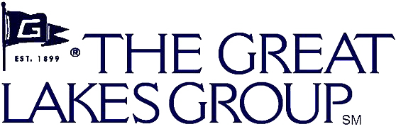 Port of Monroe - The Great Lakes Group